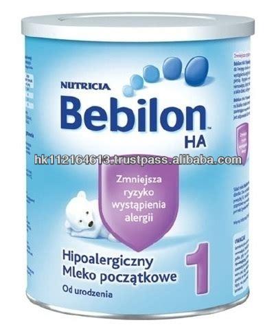 Enfamil A 2 800g bebilon 800g 1 2 3 4 nutrilion enfamil baby milk powder products hong kong bebilon 800g 1 2 3