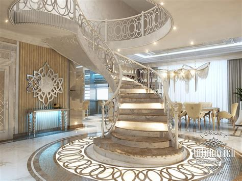 interior design styles dubai luxury antonovich design uae luxury interior design dubai
