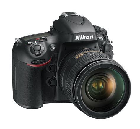 digital slr the best shopping for you nikon d800e 36 3 mp cmos fx