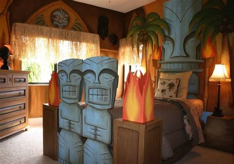disney themed bedrooms 24 disney themed bedroom designs decorating ideas design trends
