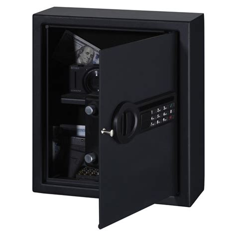 stack on small drawer safe electronic lock stack on drawer or wall safe w electronic lock maryland