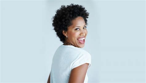 the best primer for afrcian amercian women over 40 beauty tips for african american women over 40