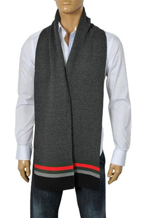 gucci scarves shanila s corner