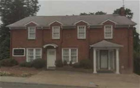 palmer funeral home shelby carolina nc