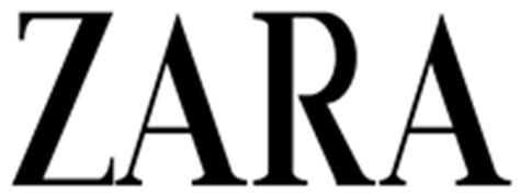 Zara Discount Gift Card - zara cashback and voucher code rewards