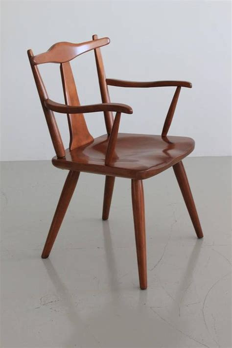 colonial style dining chairs for sale at 1stdibs