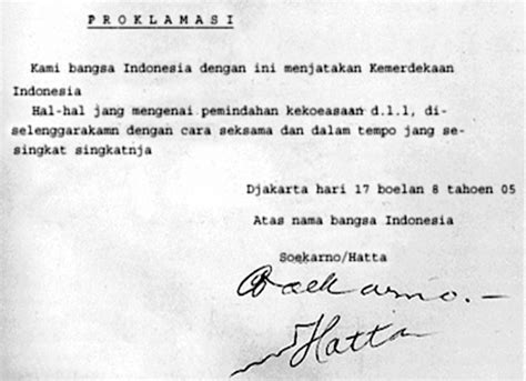 biography bahasa inggris dahlan iskan simple biography of ki hajar dewantara biography singkat