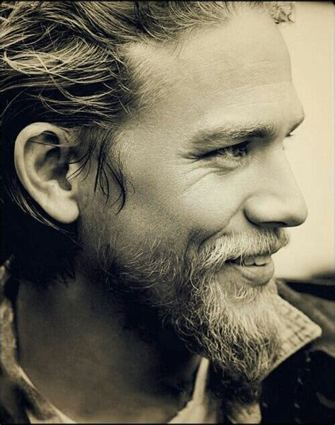 jax teller slick back 14 best images about my crush on pinterest 50 shades