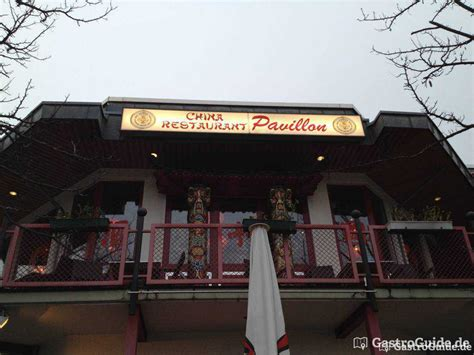 china restaurant pavillon heidelberg chinarestaurant pavillon gastro in 69115 heidelberg