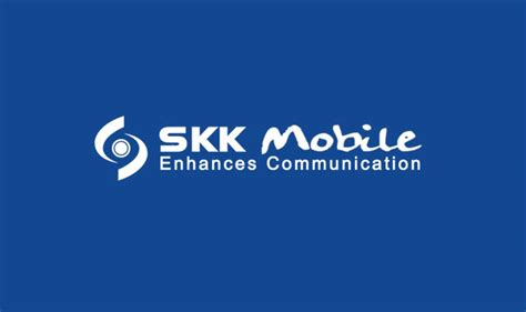 download themes for skk mobile download skk mobile usb drivers free android root