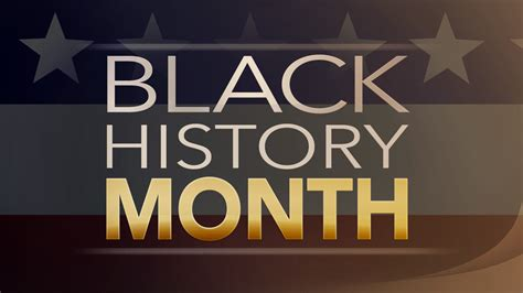 themes of black history month search results for black history month themes 2015