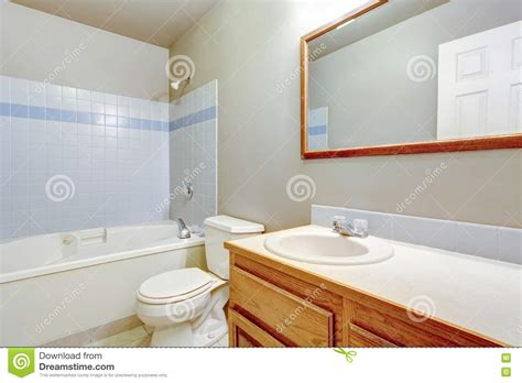 american bathroom classic american bathroom interior design with tile trim