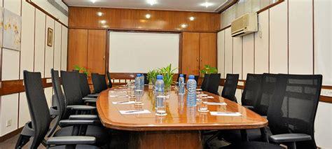 conference rooms  rent  nehru place delhi india pbc