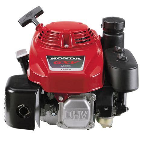 honda replacement engines honda gxv160h2mu1 lawnmower replacement engine hrc2163hxa