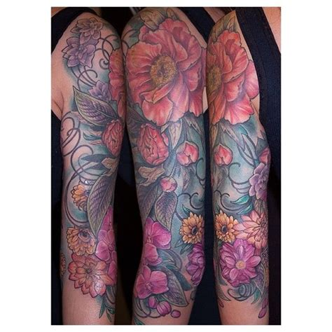 tattoo parlour bondi 17 best images about realism tattoos on pinterest