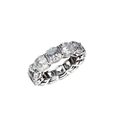 Wedding Bands St Louis by Wedding Rings St Louis Anniversary Bands St Louis St