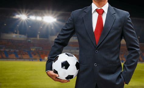 tips taruhan sepak bola  kalahkan bandar super gratis