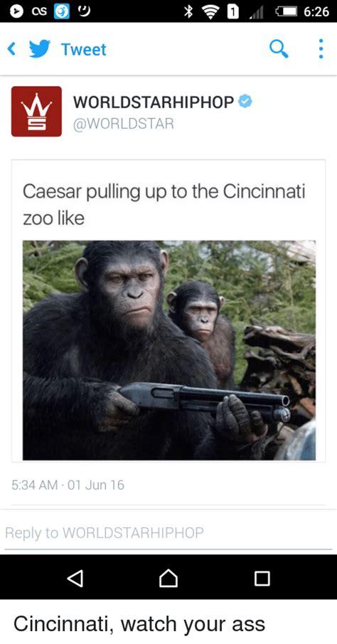 Worldstarhiphop Meme - funny worldstar memes of 2017 on sizzle your