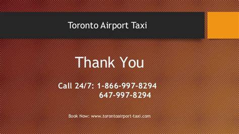 Limousine Rental Service by Limousine Rental Service Toronto