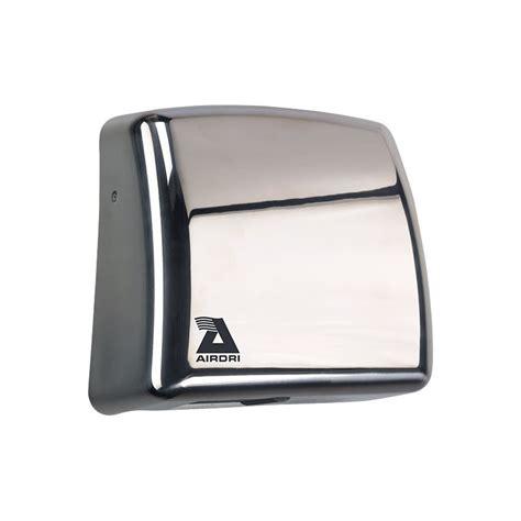 Stahl Email Polieren by Airdri Quote H 228 Ndetrockner Edelstahl Poliert
