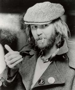 harry nilsson my best friend dead flies and oose my is so crammed of