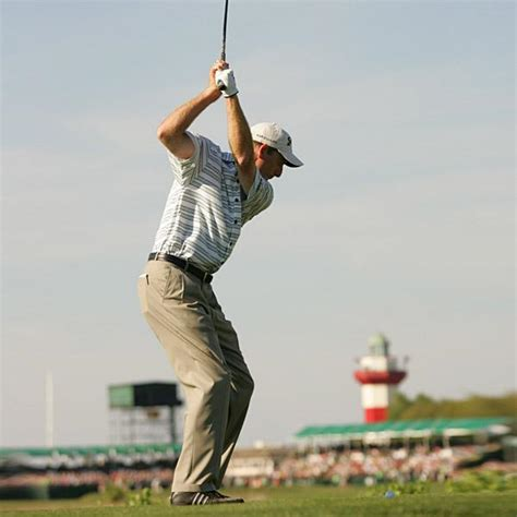 jim furyk swing sport thoughts