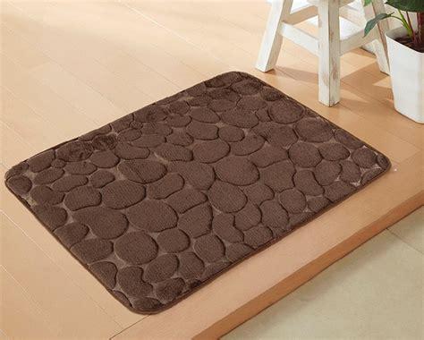 bathtub padded mat 10 for a memory cushioned bath mat buytopia