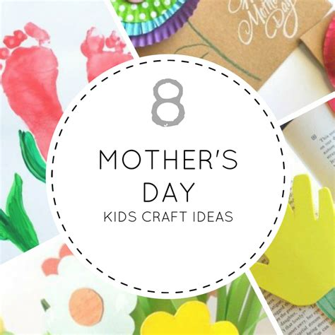 Craft Ideas For S Day Wafflemama 8 S Day Craft Ideas For