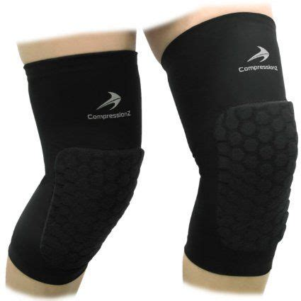 best basketball shoes for knee support 17 best images about handball protections on