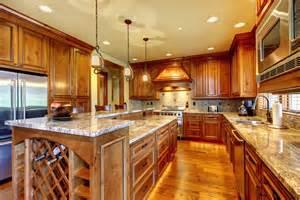 practical warm luxury lockie homes lockie homes