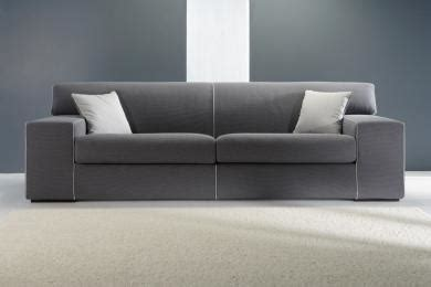 Modern Sofas Furniture Modern Sofas For Sale