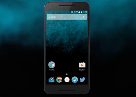 descargar imagenes google android ya puedes descargar los fondos de pantalla de los google