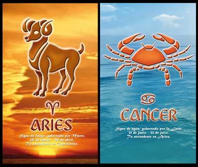 aries and pisces compatibility aries and cancer compatibility matches and relationship advice