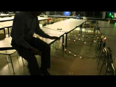 christmas light troubleshooting and diagnostics light repair