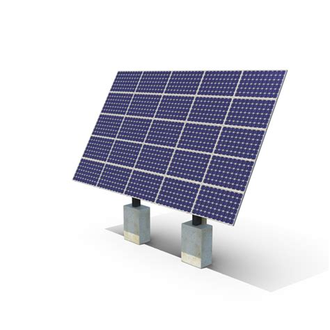 solar panels png solar cell png images psds for pixelsquid