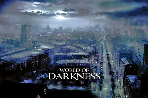 of darkness the chronicles of a modern exorcist books dev ccp cancels mmo world of