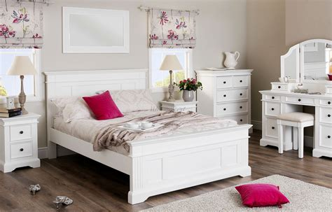 kids white bedroom set white kids modern bedroom furniture loccie better homes