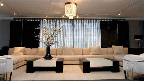 home furniture  decor stores luxury homes   york