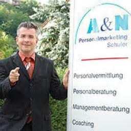 Lebenslauf Schuler Berlin schuler aus m 252 hlacker in der personensuche das telefonbuch