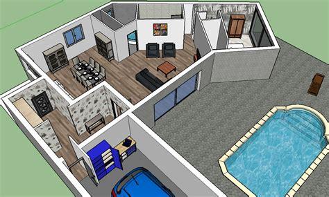1291993258 la maison de mes reves atelier architecture 2016 mod 233 liser la maison de mes