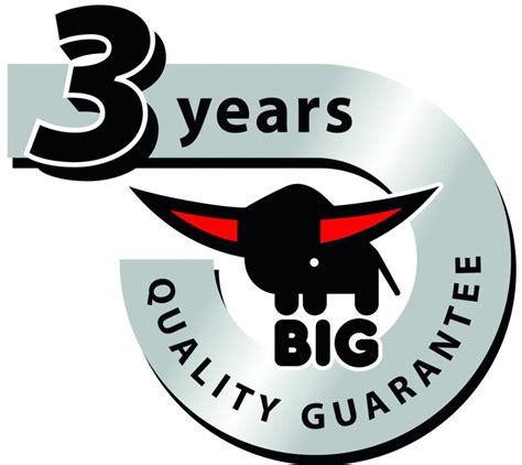 Big Maxi big 800055811power worker maxi digger spielzeug test 2018