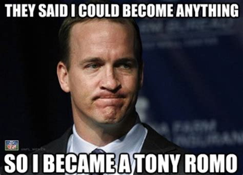 Peyton Manning Meme - nfl playoffs 2013 funniest nfl memes for each remaining