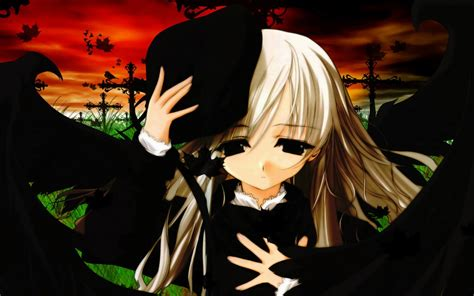 Imagenes Anime Tristeza | fonditos tristeza anime otros manga