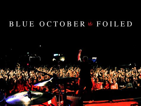 blue october blue october images blue october hd wallpaper and