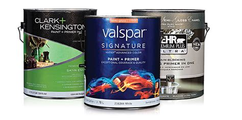 best exterior paint brands best rated paints from consumer reports