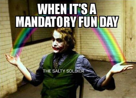 Fun Meme - the 13 funniest military memes of the week 6 15 16