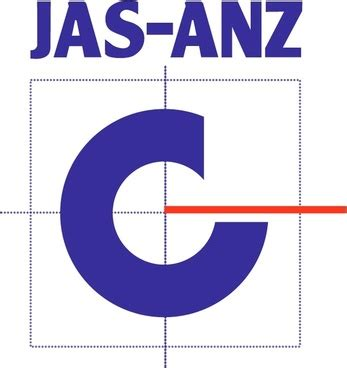design jas cdr jas anz free vector download 6 free vector for