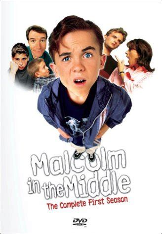 Malcolm In The Middle Tv Series 2000 2006 Imdb | malcolm in the middle tv series 2000 2006 imdb