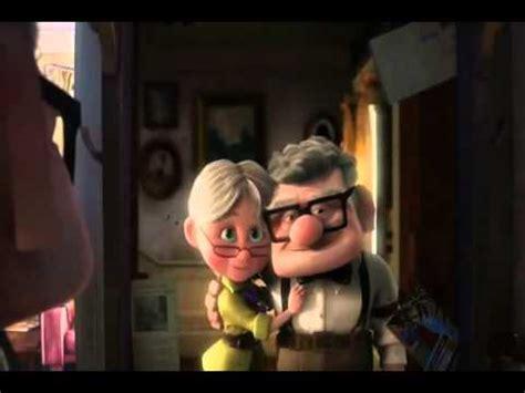 imagenes romanticas viejitos cortometraje de tardeada romantica quot el arca quot 2011 youtube