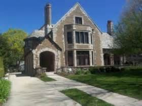 homes for in shorewood wi shorewood wisconsin reo homes foreclosures in shorewood